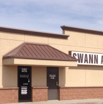 Swann Animal Clinic  Amarillo, TX